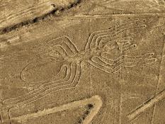 Plateau de Nazca