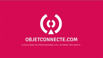 objets-connectes-logo-1
