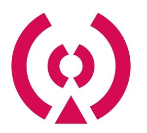 objets-connectes-logo-2