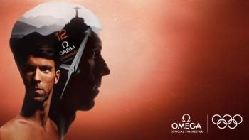 omega-christ-satan