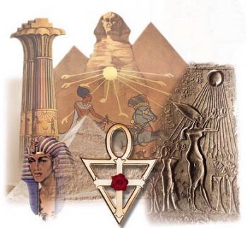 pyramides-egypte