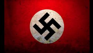 quatuor-nazi