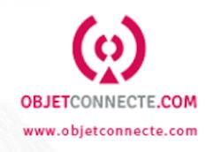 quatuor-objets-connectes