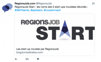 region-job-cube-triangle