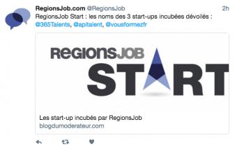 region-job-cube-triangle