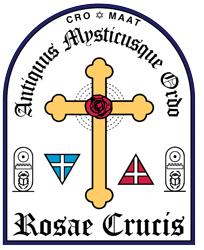 Symboles de la Rose-Croix (Franc-Maçonnerie)