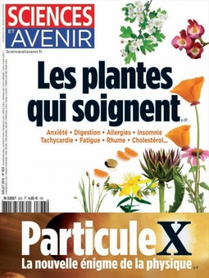 sciences-et-avenir-x