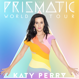 the_prismatic_world_tour