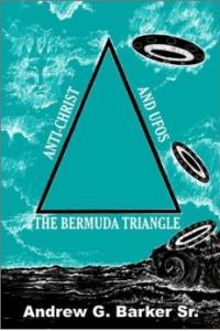 triangle-des-bermudes