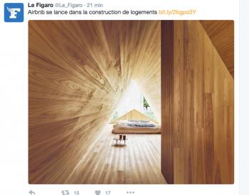 triangle-maison