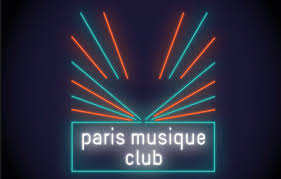 v-w-paris-musique