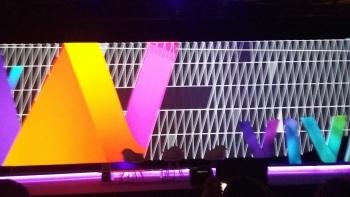 v-w-viva-techh