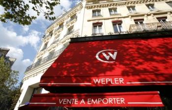 v-w-wepler