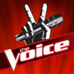 v-the-voice-bis