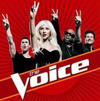v-the-voice