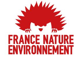 w-france-nature-environnement