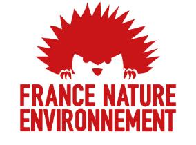 w-france-nature-environnement