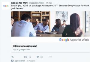 w-google