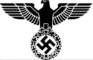 w-nazi