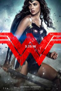 w-wonder-woman