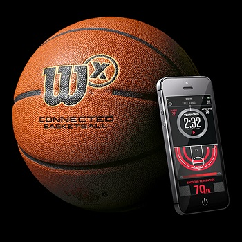 w-x-connected-basketball