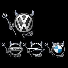 w-diable-volkswagen