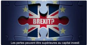 x-brexit