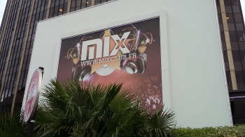 x-mix-club-montparnasse