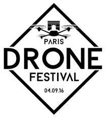 x-paris-drone-festival