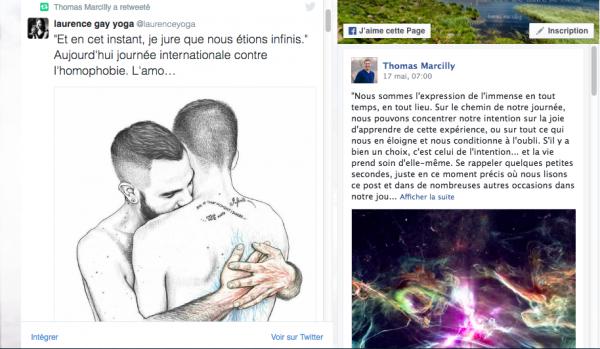 x-gay-esoterique