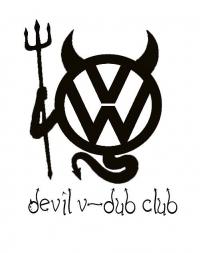 devil-v-volkswagen