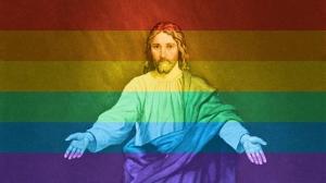 jesus-era-gay