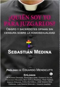 curas-pro-homosexualidad