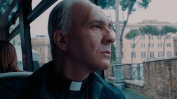 pape-narcissique