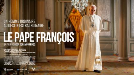 pape-affiche
