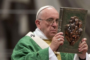 pape-bible
