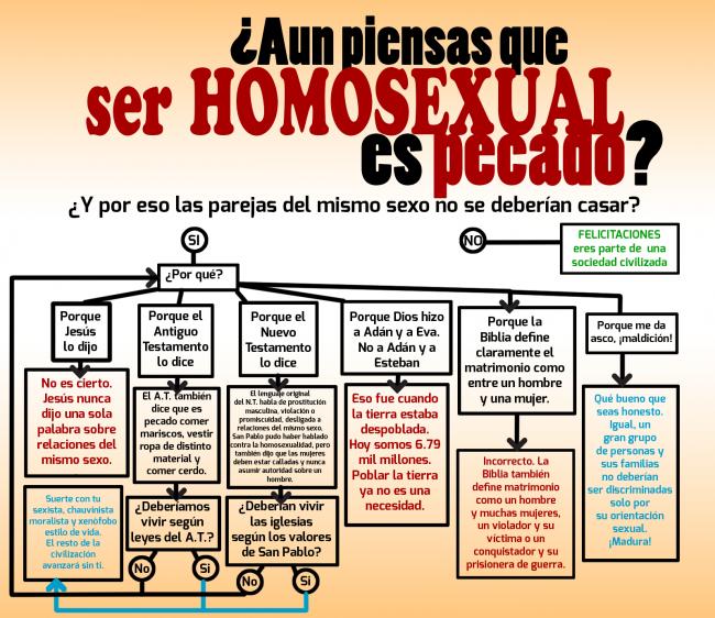 Esquema pro-gays y libertario