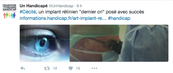 cecite-implant-imposer-la-technologie
