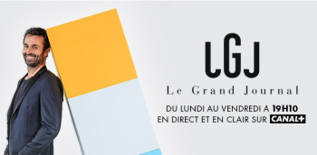 cube-le-grand-journal