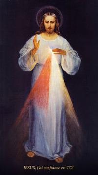 divine-misericorde