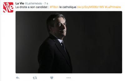 fillon-catholique