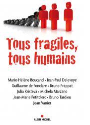handicap-fragilite-2