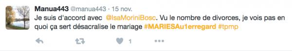 deception-du-mariage-2