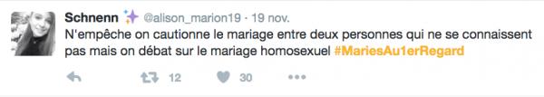homosexualite-1