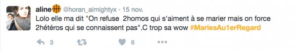 homosexualite-8