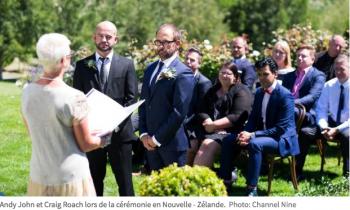 homosexualite-nouvelle-zelande
