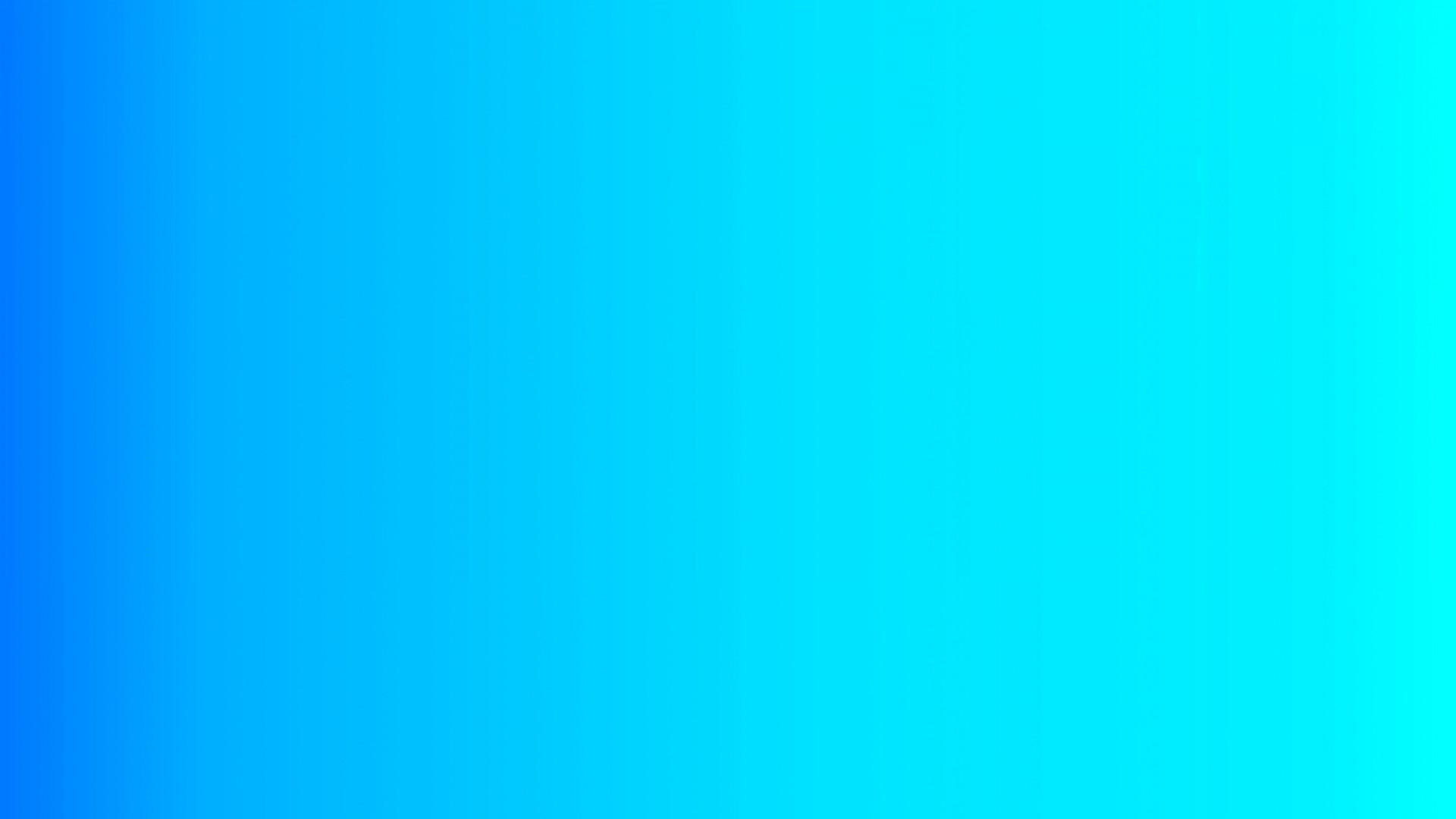 Fond-bleu