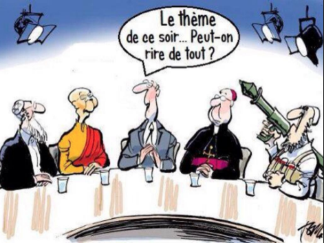 chef militaire humour